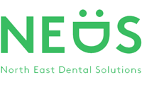 North East Dental Solutions